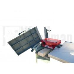Cepilladora Combinada 410/3000