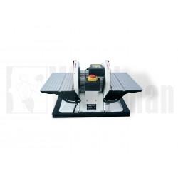 Lijadora LD 300-2