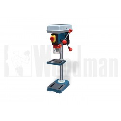 Taladro de columna DP 250-A