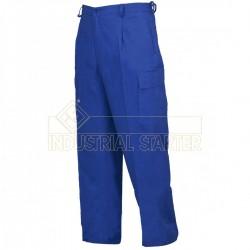 Pantalon ISSA 8030EA