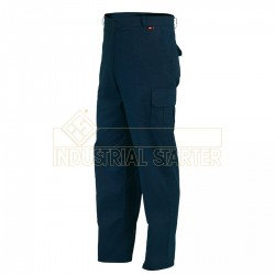 Pantalon ISSA 8031