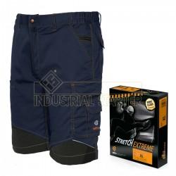 Pantalon corto ISSA