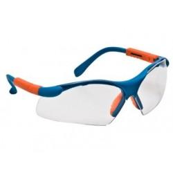 Gafas ACTIVA MEDOP