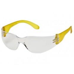 Gafas FLASH NUEVA MEDOP