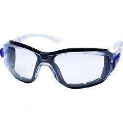 Gafas GADEA antirayado y...