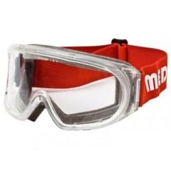 Gafas graduadas MEDOP