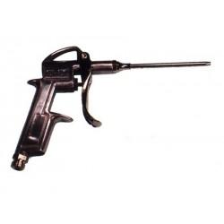 Pistola Sopladora LARWIND...