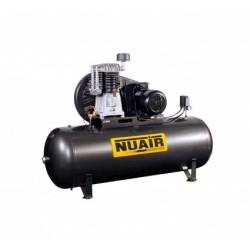 NB7/7,5 FT/500 AP