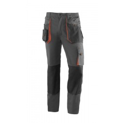 Pantalon top range 961 Juba