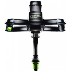 AGITADOR FESTOOL MX 1000 E...