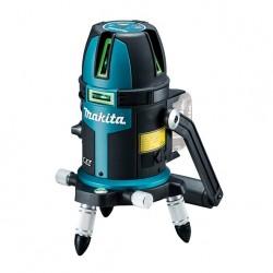 Nivel laser SK209GDZ