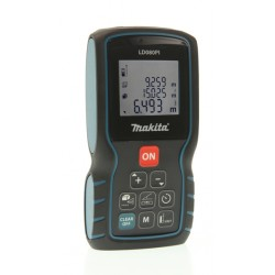 Medido laser LD080PI