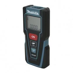 Medidor laser LD030P