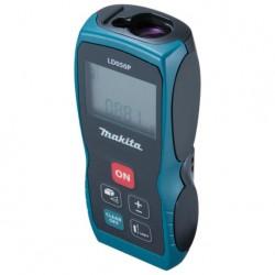 Medidor laser LD050P