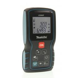 Medidor laser LD080P