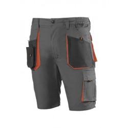Pantalones cortos - 962 TOP...